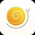 书蜗 V2.3.4 安卓版
