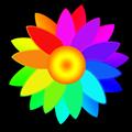 魔术画画 V2.1.1 安卓版