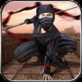 忍者战士生存之战破解版 V1.0 安卓版