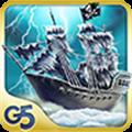 海盗舵手 V1.1.0 安卓版