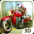 超级摩托车 V1.0.1 安卓版