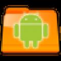 枫叶Android手机视频转换器 V12.1.5.0 官方版