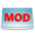 枫叶MOD格式转换器 V11.5.5.0 官方最新版