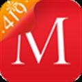 美西时尚 V7.0.2 安卓版