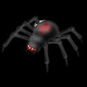 黑帽蜘蛛池 V4.2 绿色版
