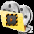 枫叶F4V格式转换器 V9.5.5.0 官方版
