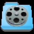 枫叶MPG格式转换器 V12.9.0.0 官方版