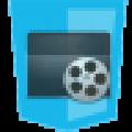 枫叶MOV格式转换器 V9.5.0.0 官方版
