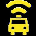 智行车 V1.3.7 安卓版