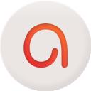 ActivePresenter(电脑录屏软件) V7.5.3 官方版