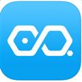 易企秀 V2.7.5 iPhone版