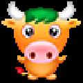 牛牛浏览器