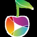 CherryPlayer(樱桃播放器) V2.4.7 官方最新版