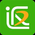 返利网手机客户端 V6.1.1 安卓版