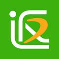 返利网 V7.13.6 苹果版