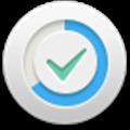 安卓系统管家 V9.8.5 安卓版
