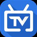 电视家电脑版 V2.11.8 免费PC版