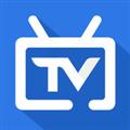 电视家 V1.3.5 iPhone版
