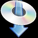 佳能ir2002g扫描驱动 V1.0 官方版
