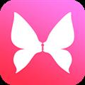 医美莱 V1.1.0 安卓版
