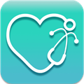 事亲健康 V3.0.8 安卓版