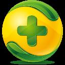 360开机助手独立版 V10.1 绿色版