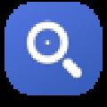 利搜网站排名 V2.57 绿色免费版