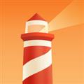 股票灯塔 V2.4.0 苹果版