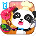 宝宝小厨房游戏 V9.35.20.00 安卓版