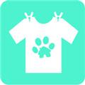 喵星洗衣 V4.3 苹果版