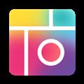 PicCollage(美图拼图软件) V6.8.10 安卓版
