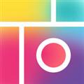 PicCollage V7.9.7 iPad版