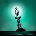 无光之海 V1.1 苹果版