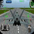 战斗机模拟飞行 V2.4 安卓版
