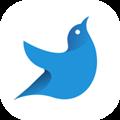 喜鹊信用 V1.0.1 安卓版