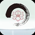 诗词中国 V2.0.5 安卓版