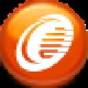 青岛市网络发票管理系统 V1.07.03.25 官方版