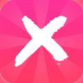 X秀 V6.4.5 安卓版