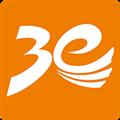 3E口语 V1.1.3 安卓版