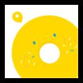 小黄圈 V3.2.0 安卓版