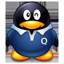 木木QQ空间访问权限破解器 V7.5 绿色免费版