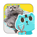 飞力猫抠图神器
