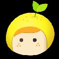 柠檬桌面 V1.5.0.1012 官方最新版