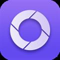 虹米浏览器 V1.6.4 安卓版