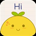 亲橙日记 V1.0.7 苹果版