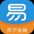 苏宁金融 V6.5.3 安卓版