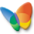 顶点工具箱 V2.8.6 正式版