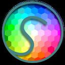 stretchly(定时护眼软件) V0.8.1 官方版