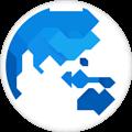 星尘浏览器平板x86版 V2.2.2 安卓版