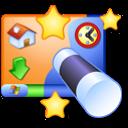 WinSnap(屏幕截图编辑软件) V5.0.4 绿色中文版